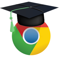 50 Great Google Chrome Extensions for Students