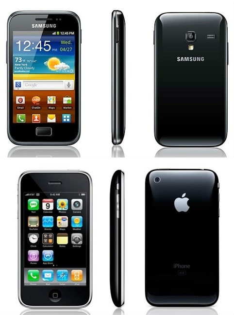 galaxy-ace-plus-iphone-3gs