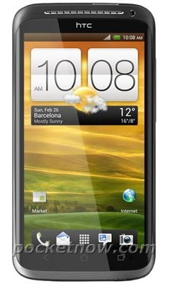 htc one x edge