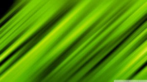leafy green wallpaper 960x540