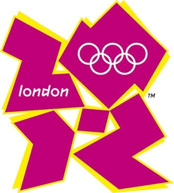 Olympic-Games-2012