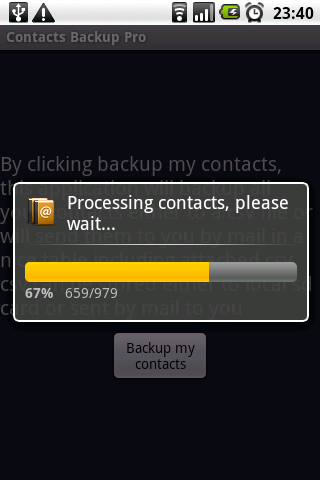 android-contacts-backup
