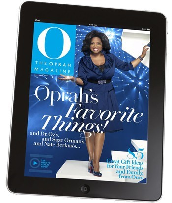 o-the-oprah-magazine-from-hearst-magazines-l
