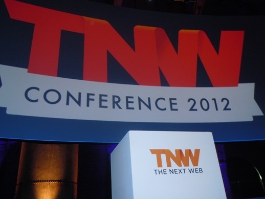 tnw conference logo