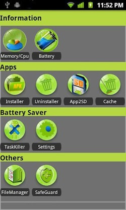 save-android-battery