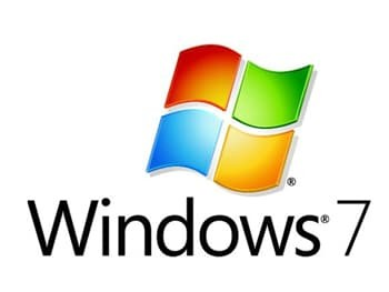 Download Windows 7 ISO Legally - Official Direct Download Links [32-64 Bit]