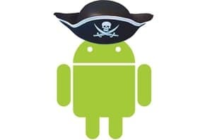 app-piracy-android
