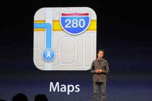 apple-maps-mac