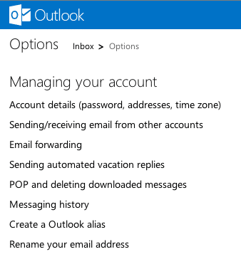 hotmail-outlook-3