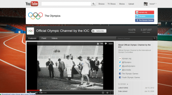watch-olympics-on-youtube