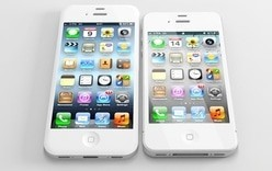 4-inch-iphone