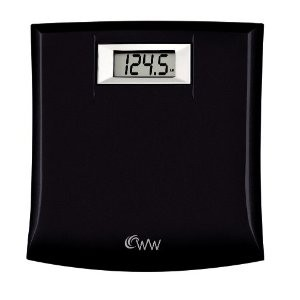 Top Digital Body Scales for the Tech Savvy