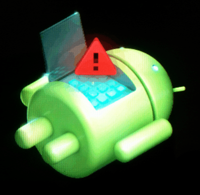 How to Save a Bricked Android Smartphone (1)