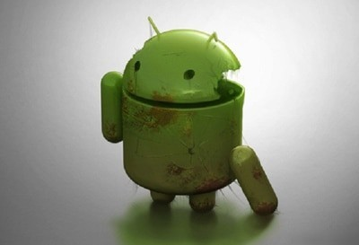 How to Save a Bricked Android Smartphone (2)