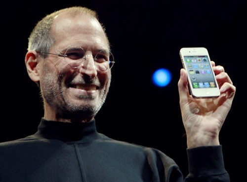 steve-jobs-screen-size