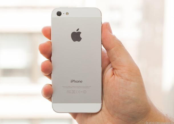 iPhone-5-review