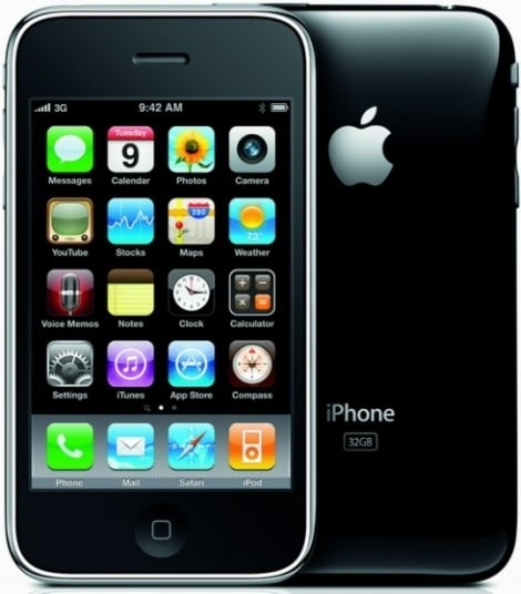 iphone 3gs2