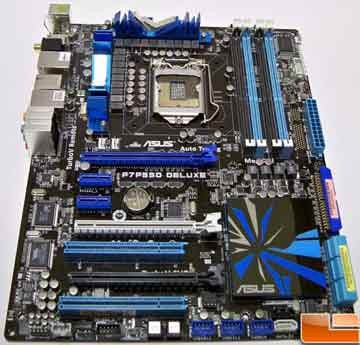 How to Chose the Motherboard