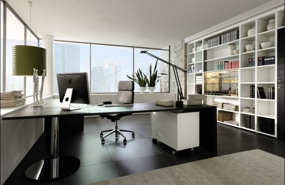 awesome home office