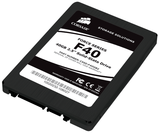 hdd-and-ssd-optimizing