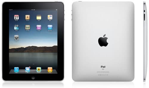 ipad-front-and-back
