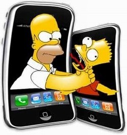 iphone-parental-control-application