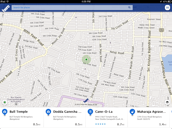 here-maps-1