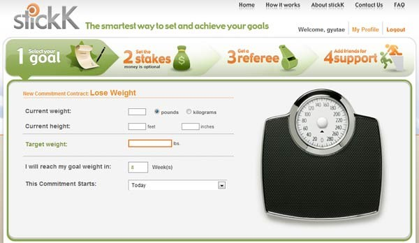 stickk-lose-weight-screenshot