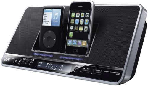 jvc-dual-ipod-iphone-docking-ststion1