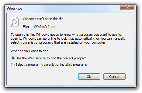 05-windows-is-trying-to-open-unknown-file-to-operating-system-alert-dialog-box-screenshot