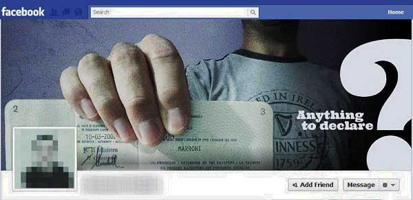 funny-creative-facebook-timeline-cover-6