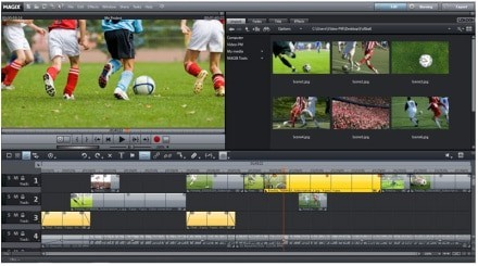 best-video-editing-software -2