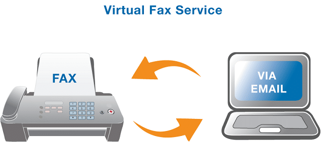 how-to-send-fax-from-pc (1)