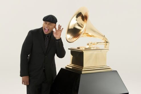 watch-grammys-2013