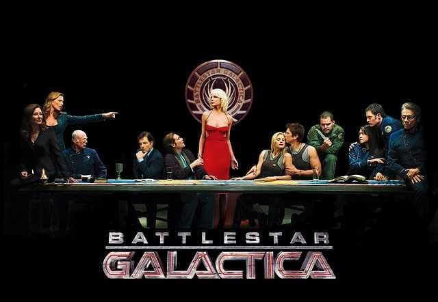 Battlestar-galactica-best-tv-shows-for-geeks