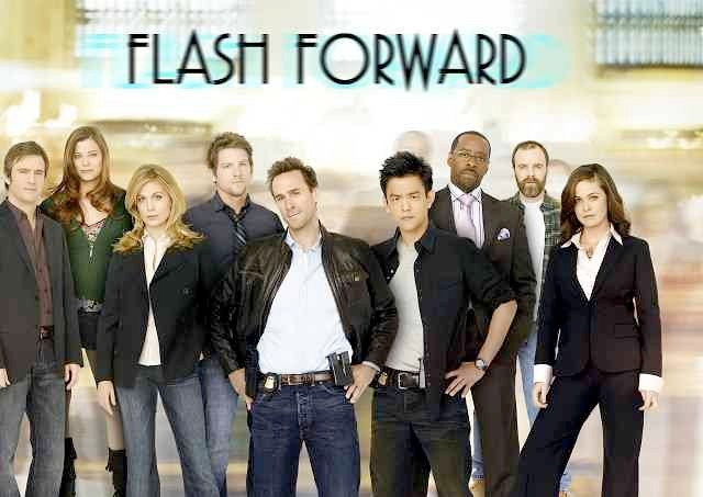 FlashForward-best-tv-shows-for-geeks