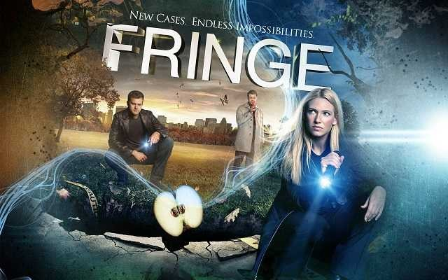 Fringe-best-tv-shows-for-geeks