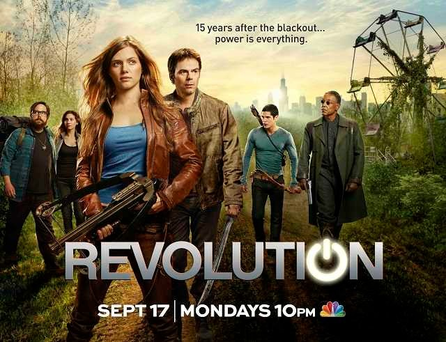 Revolution-best-tv-shows-for-geeks