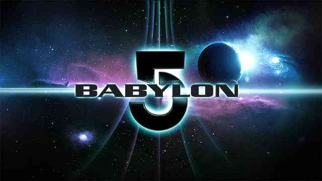 baylon-5-best-tv-shows-for-geeks
