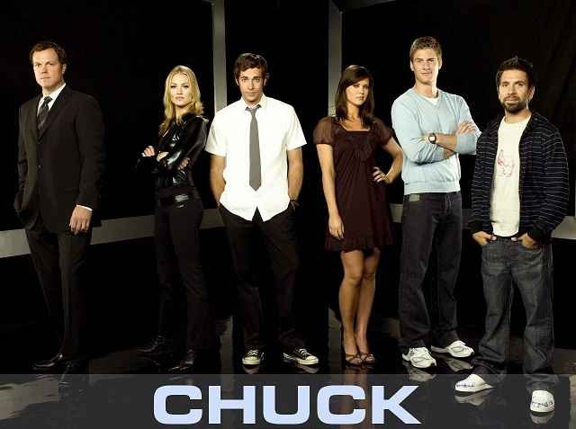 chuck-best-tv-shows-for-geeks