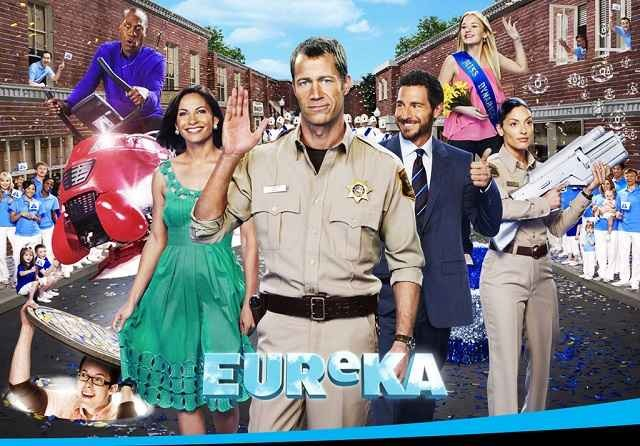 eureka-best-tv-shows-for-geeks