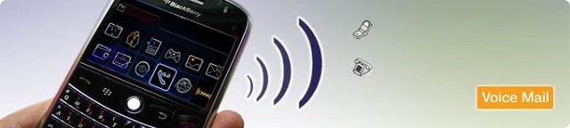 free-voice-mail-apps-android-iphone-blackberry-windows-phone-nokia-symbian-bada (1)
