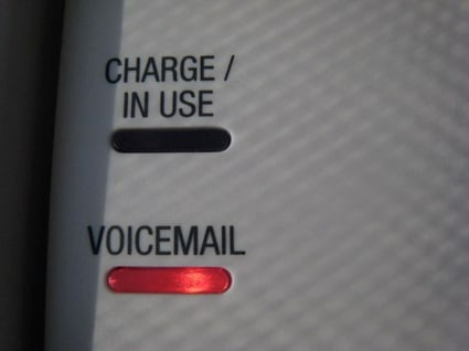 free-voice-mail-apps-android-iphone-blackberry-windows-phone-nokia-symbian-bada (2)