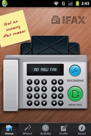 send-fax-from-smartphone(1)
