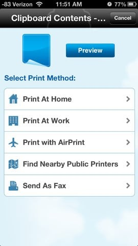 send-fax-from-smartphone(3)