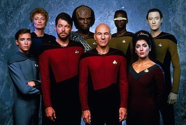 star-trek-best-tv-shows-for-geeks