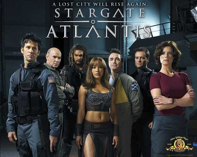 stargate-best-tv-shows-for-geeks