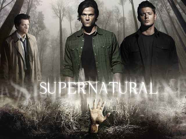 supernatural-best-tv-shows-for-geeks