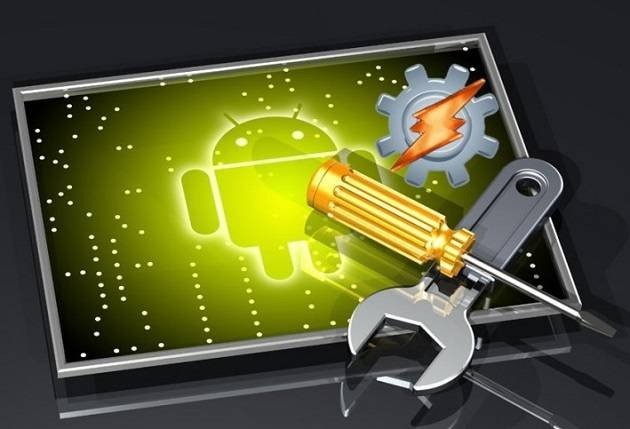 tasker_automate_android