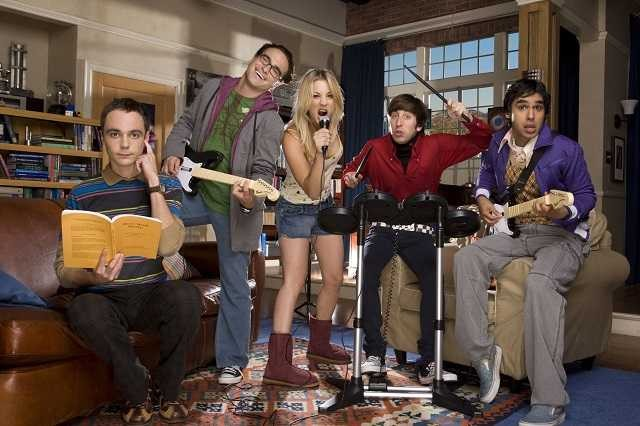 the-big-bang-theory-best-tv-shows-for-geeks